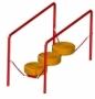 Egyensúlyozó lépegető